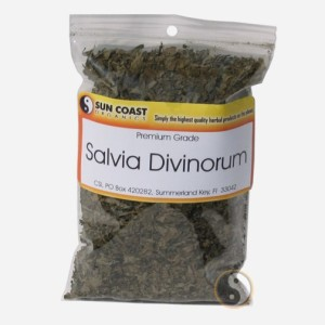salvia7in