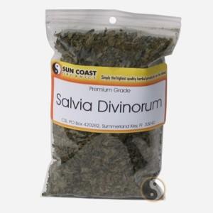 salvia7in